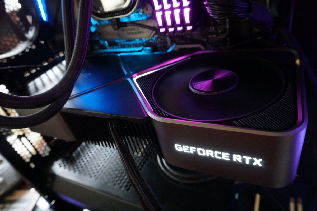 tested:-5-key-things-to-know-about-nvidia's-geforce-rtx-3090