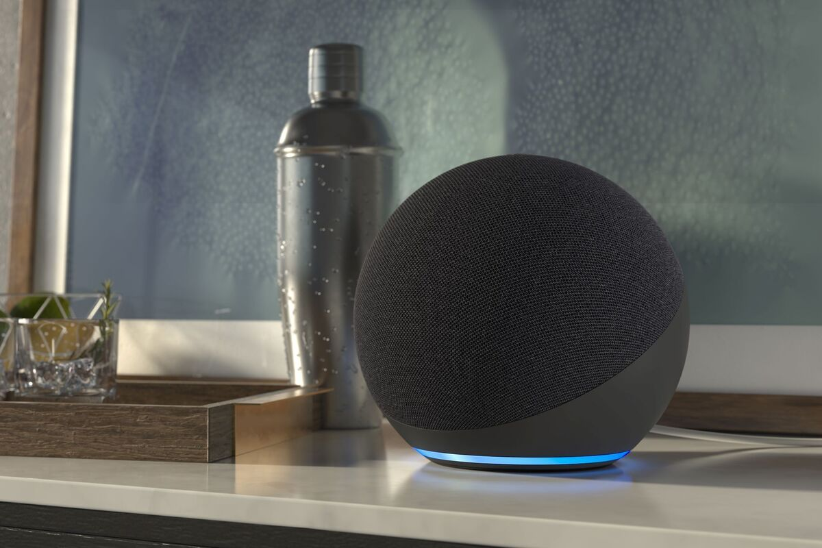 amazon's-new-echo-speakers-get-a-spherical-makeover
