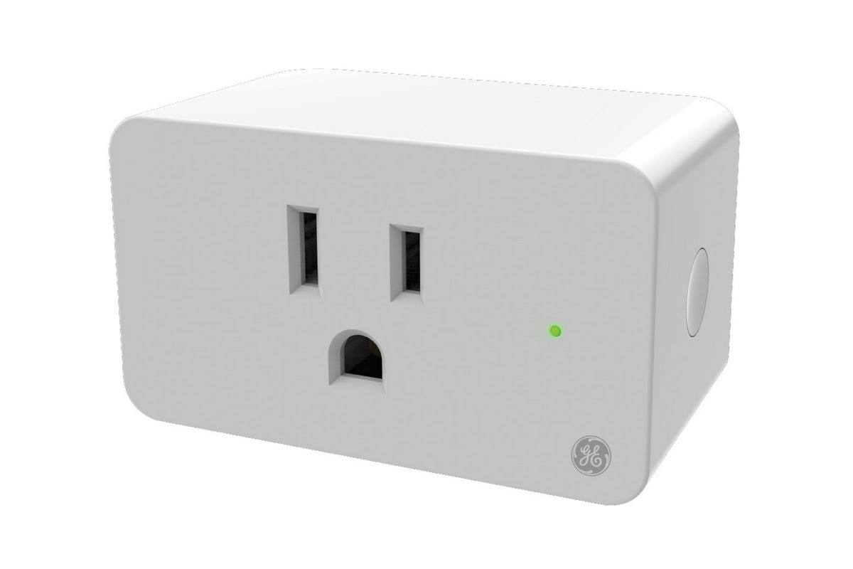 c-by-ge-smart-plug-review:-a-simple-wi-fi-plug-in-the-widening-c-by-ge-ecosystem