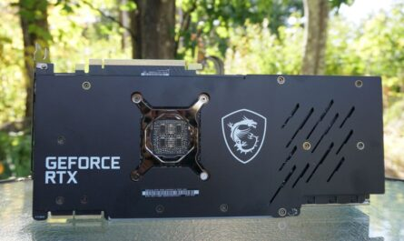tested:-nvidia's-new-drivers-fix-rtx-3080-crashes-by-sacrificing-clock-speed