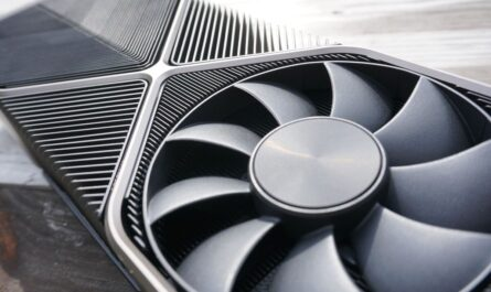 geforce-rtx-3080-vs.-rtx-3090:-which-graphics-card-should-you-buy?