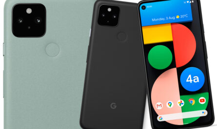 google-pixel-5-preview:-lower-price,-mid-range-parts,-and-5g