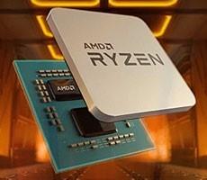 msi-delivers-amd-x570-and-b550-microcode-updates-in-preparation-for-ryzen-5000-zen-3-cpus