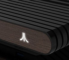 Atari VCS Consoles Shipping Soon To First Indiegogo Backers After Numerous Production Delays