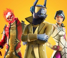 judge-accuses-epic-of-dishonesty-in-fortnite-apple-legal-battle,-disputes-anticompetitive-walled-garden