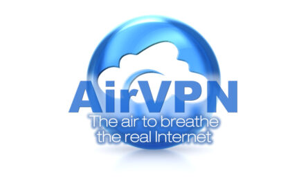 airvpn-review:-good-speeds-and-full-of-stats