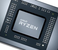 alleged-amd-ryzen-5000-zen-3-processor-retail-availability-dates-revealed