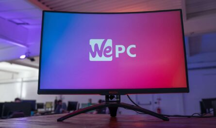 aoc-agon-ag322qc4-monitor-review-–-premium-features-on-a-budget