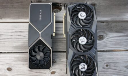 september-2020-top-product-alerts:-hot-new-graphics-cards,-smoking-fast-intel-cpus,-and-more