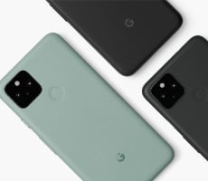 google-launches-pixel-4a-5g-at-$499-alongside-$699-pixel-5-snapdragon-765g-flagship