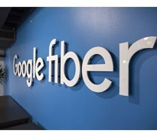 Google Fiber To Turbocharge Residential Internet Speeds To 2Gbps This Fall