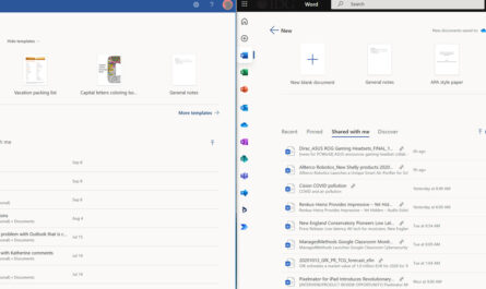 microsoft-is-encouraging-office-pwas,-which-could-change-how-you-work-with-apps