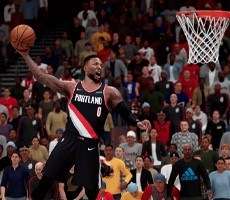 nba-2k21-follows-ea's-lead-by-adding-wretched-unskippable-ads-to-loading-screens