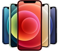 apple-iphone-12-models-reportedly-can't-run-dual-sim-and-5g-at-same-time