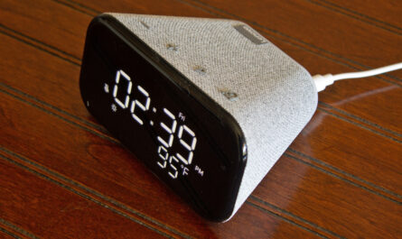 lenovo-smart-clock-essential-review:-a-great-budget-smart-speaker