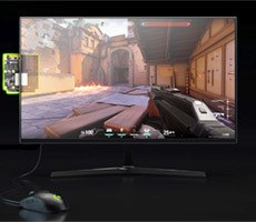 nvidia-reflex-tested:-low-latency,-precision-gaming-at-360hz