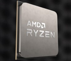 amd-ryzen-9-5950x-and-5900x-zen-3-cpus-show-performance-dominance-in-early-benchmark-leak