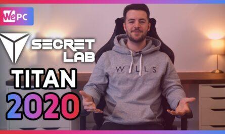 secretlab-titan-2020-gaming-chair-review