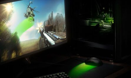 tested:-how-nvidia-reflex-can-make-you-a-better-esports-gamer