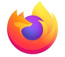 mozilla-firefox-82-released-with-big-speed-boost-as-microsoft-edge-leaves-it-behind