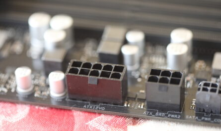 intel's-power-play:-hands-on-with-atx12vo-motherboards-and-power-supply