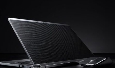 the-porsche-design-acer-book-rs-brings-sports-car-flair-to-a-premium-laptop