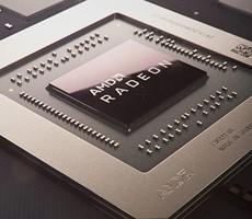 amd-radeon-rx-6000-big-navi-21-series-specs-leak-hints-at-monster-performance