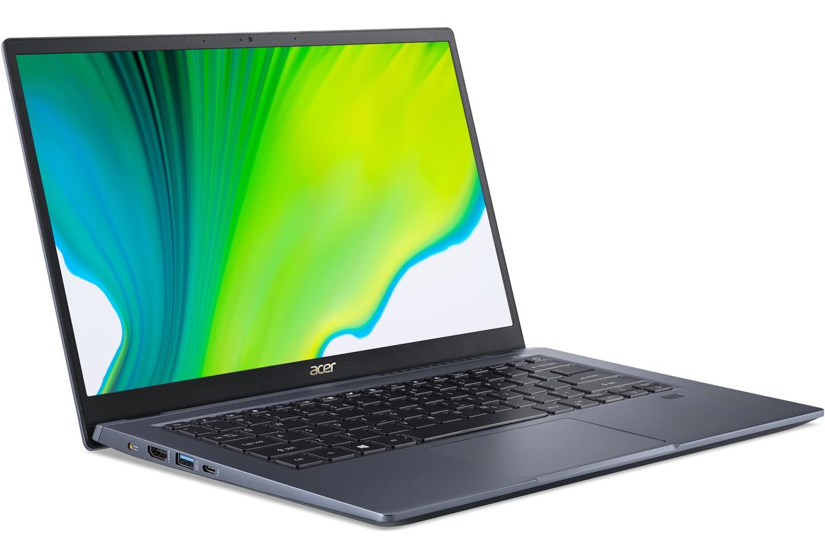 the-acer-swift-3x-boasts-intel's-new-iris-xe-max-discrete-gpu