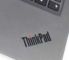 lenovo-thinkpad-x1-yoga-gen-5-review:-a-14-inch-4k-convertible