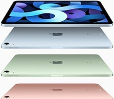 apple's-new-ipad-air-4-with-a14-bionic-is-already-$40-off-with-this-sweet-preorder-deal