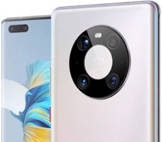 huawei-mate-40-series-revealed-with-kirin-9000-5g-soc-and-wild-circular-rear-camera-pod