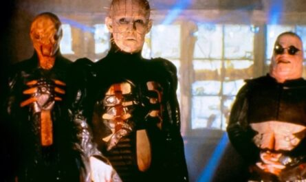 the-26-best-scary-movies-you-can-stream-for-free-this-halloween