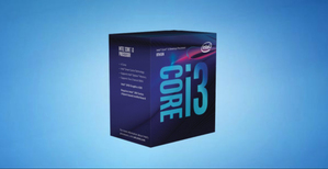 is-an-intel-core-i3-good-enough-for-pc-gaming?-|-ask-an-expert