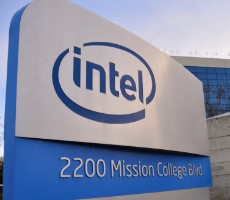 intel-narrowly-beats-out-q3-earnings,-but-shares-sink-on-weak-datacenter-sales