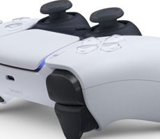 PlayStation 5 DualSense Controller Unboxing Reveals PC And xCloud Android Streaming Support