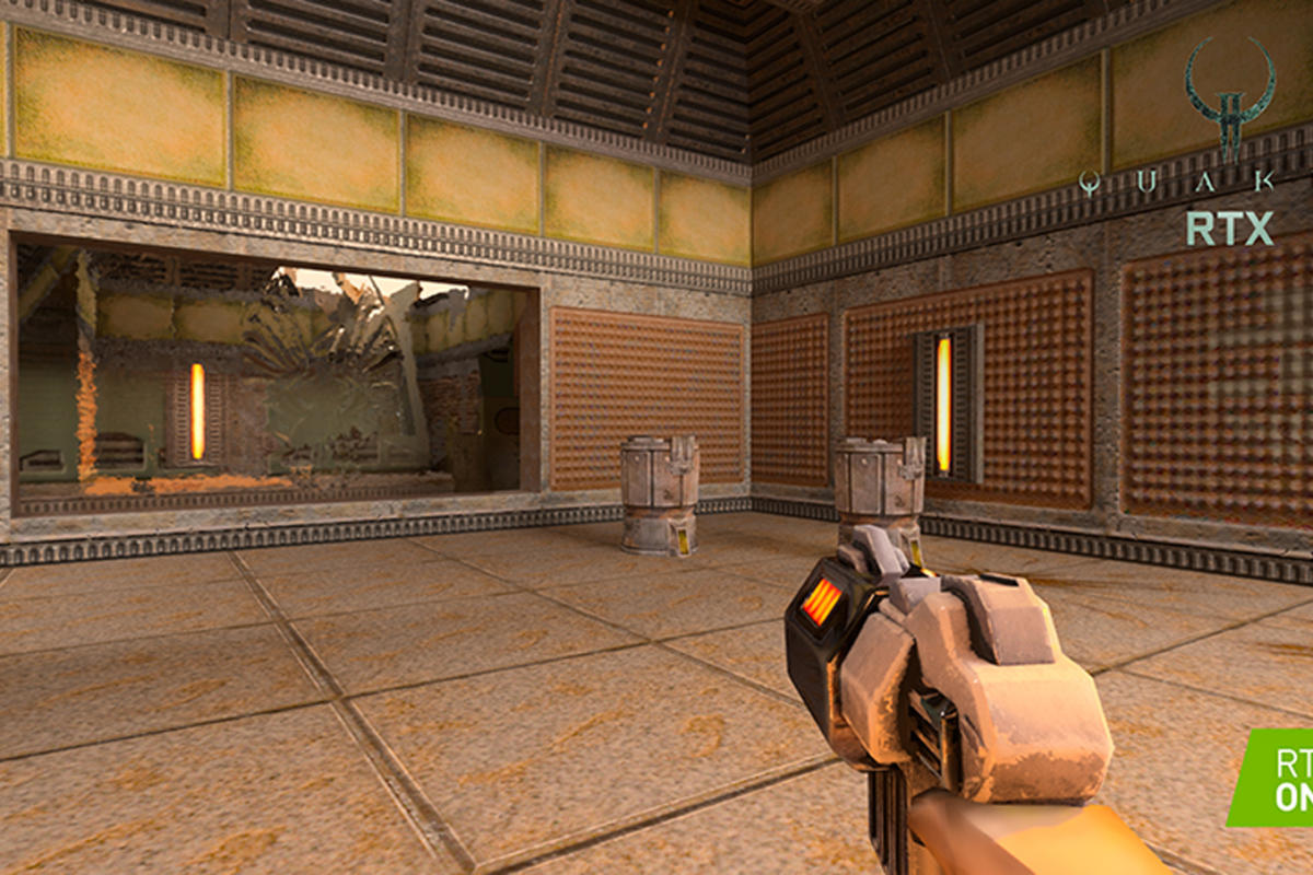 we-ran-quake-ii-rtx-on-a-geforce-rtx-2080-ti-card,-and-here's-how-fast-it-was