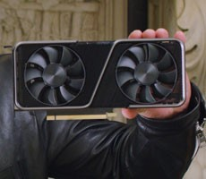 nvidia-geforce-rtx-3070-ti-now-rumored-with-ga102-gpu-and-7424-cuda-cores