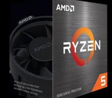 amd-ryzen-5-5600x-delivers-single-threaded-smackdown-versus-intel's-best