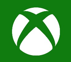 microsoft's-extensive-xbox-series-x/s-video-walkthrough-is-a-must-see-for-console-gamers