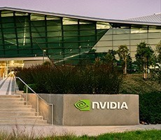 nvidia-geforce-rtx-3070-ti-with-10gb-gddr6x-rumored-to-battle-radeon-rx-6800-xl