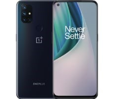 oneplus-nord-n10-5g-and-nord-n100-affordable-android-phones-are-actually-us.-bound