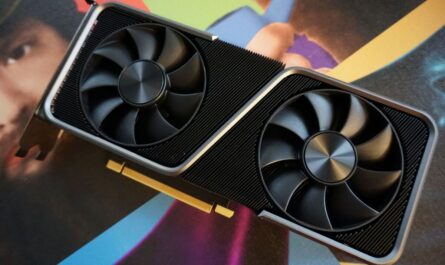 nvidia-geforce-rtx-3070-founders-edition-review:-blistering-performance-gets-$700-cheaper