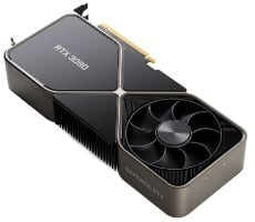 nvidia-geforce-rtx-3080-ti-allegedly-packs-9984-cuda-cores-as-radeon-big-navi-looms