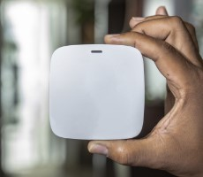 qualcomm-announces-new-wifi-6-and-wifi-6e-chipsets-to-power-next-gen-mesh-routers