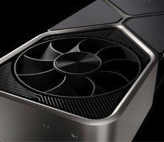 nvidia-geforce-rtx-3060-ti-tipped-for-november-launch-priced-at-$450