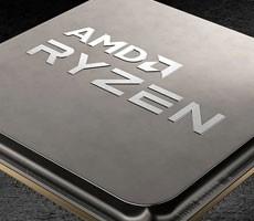 amd-ryzen-7-5800x-8-core-zen-3-cpu-pummels-core-i9-10900k-in-fresh-benchmark-leak
