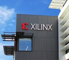AMD Confirms $35 Billion Xilinx Acquisition As It Transforms Into Data Center Superpower