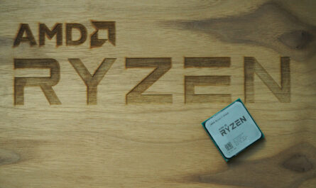will-we-need-8-core,-16-thread-cpus-for-gaming-soon?-|-ask-an-expert