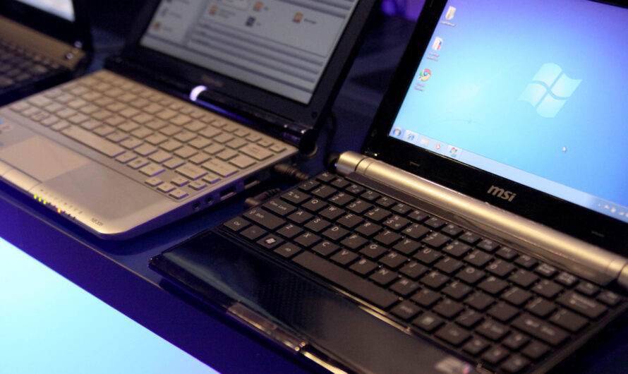 11 cheap or free ways to make your old PC run faster