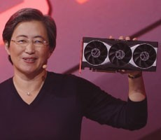 watch-today's-amd-radeon-rx-6000-series-big-navi-livestream-reveal-here-at-noon-et